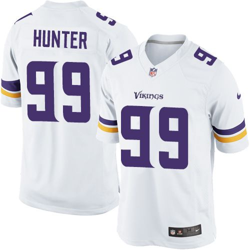 16 game alternate jerseys nike limited danielle hunter white youth jersey minnesota vikings 99 nfl r
