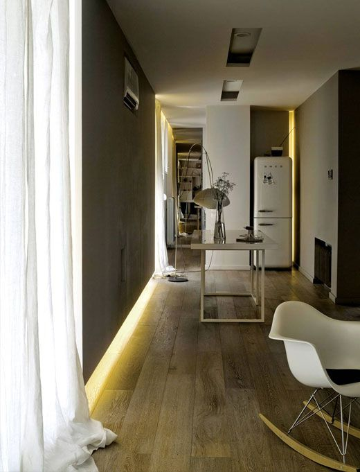 downtown athens apartment interior design and home decor limited