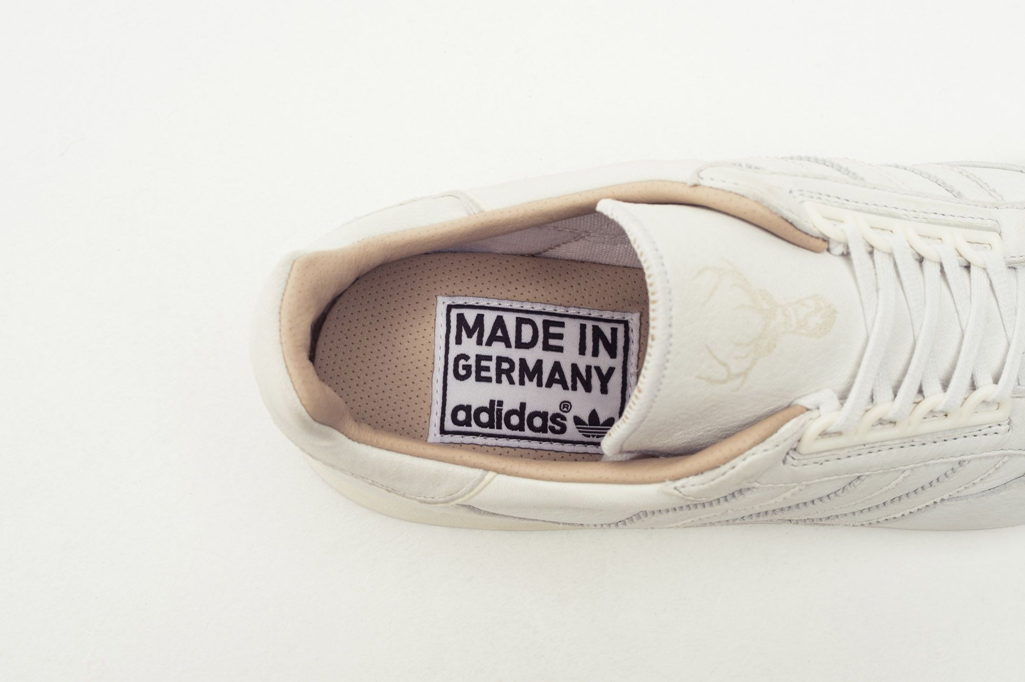 fe75c8bf283e31 adidas-made-in-germany-pack-12