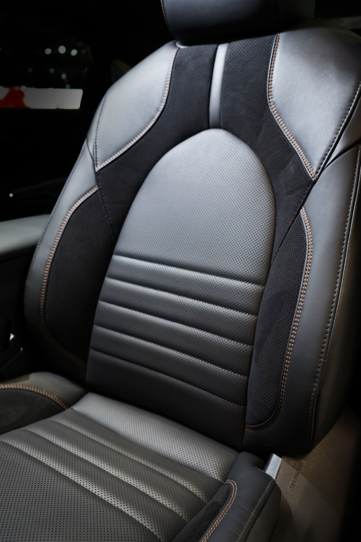 Ultrasuede The Original Luxury Ultra Fine Fiber Suede For Car Interiors A High Performance Fabric For Car Upholstery Car Upholstery Car Seats Truck Interior