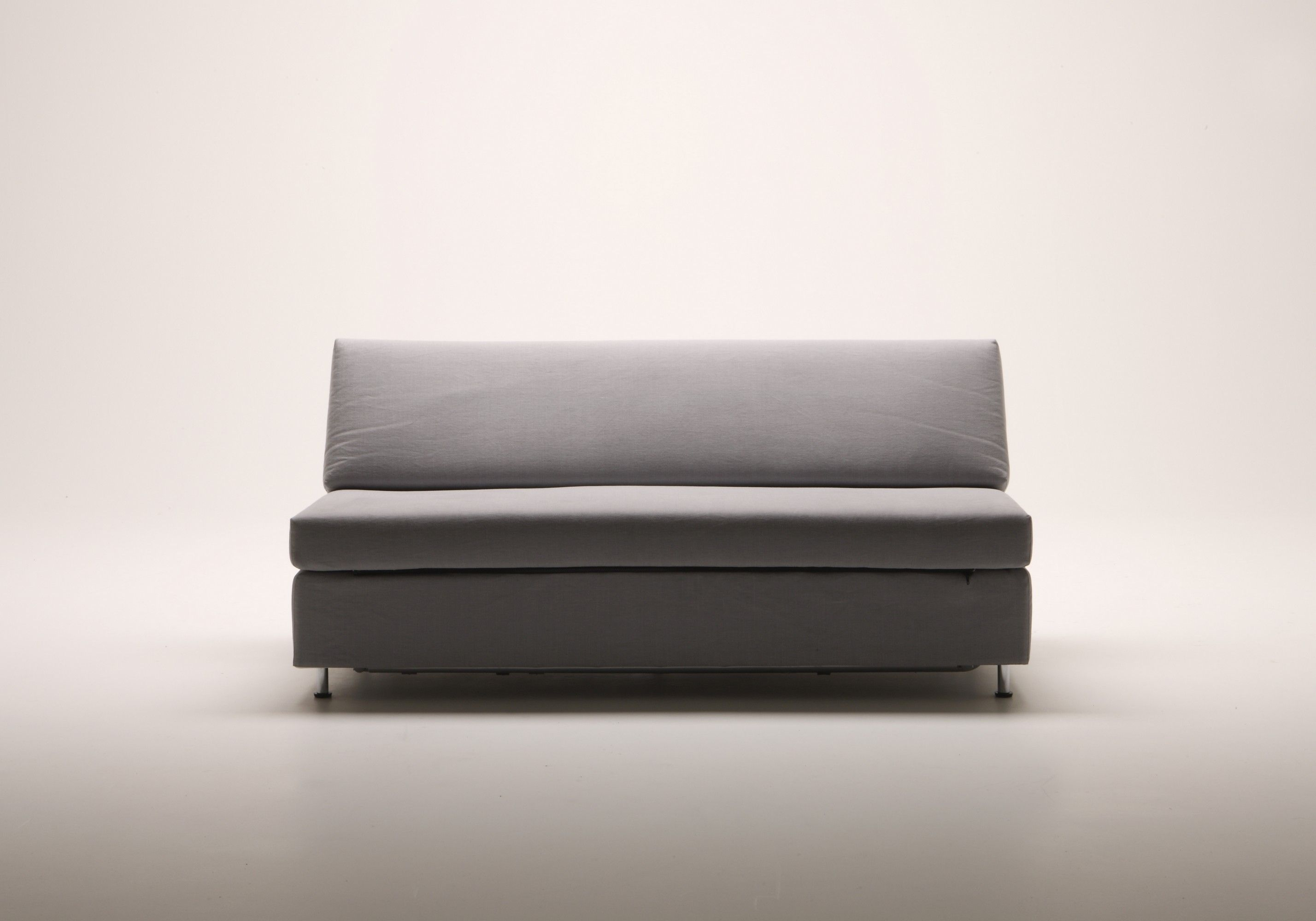 """""""ZAC"""" Sofa Bed from company called Alice. Various upholstery."""