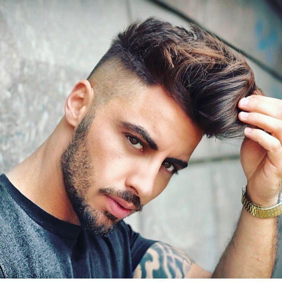 Mens haircuts denver mihai mercaş cashmir on pinterest