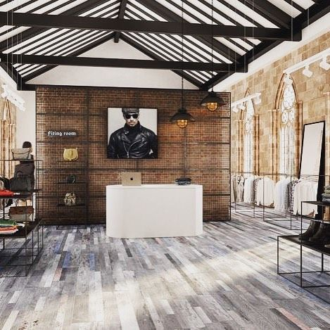 Una madera porcelánica muy especial  #dysama #arquitetura #arquiteturadeinteriores #arquilovers #arquitecture #arquitectura #interiordesign #interiordecor #decoracion #decor #designdeinteriores #design #designs #tiles #tile #decoration #arquiteto #interiorismo #homedecor #homestyle #azulejos