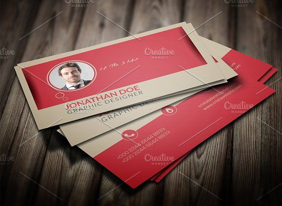 Restaurant business card templates corporate business card restaurant business card templates corporate business card template is very easy to fbccfo Images