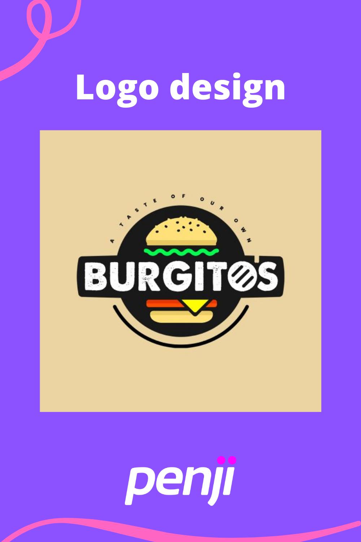 Unlimited Graphic Design Project I Penji Graphic Design Projects Graphic Design Design Projects