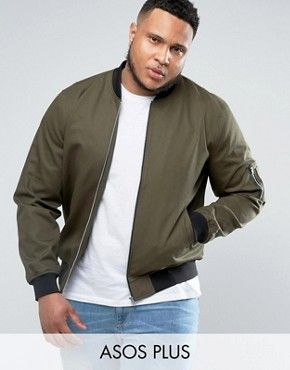 f9390ac0a72 ASOS UK Plus size clothing range - ordered by price - low to high ...