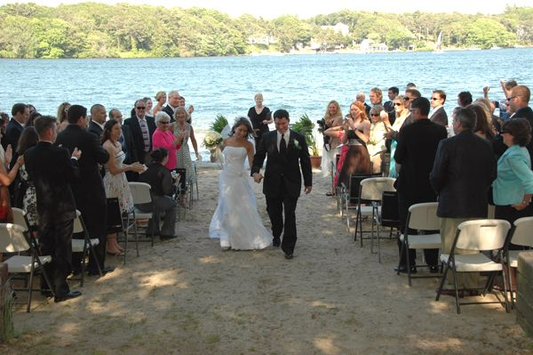 Bournedale Function Facility Beach Seaside Oceanfront Wedding Venues In Machusetts Gourmet Gifts And