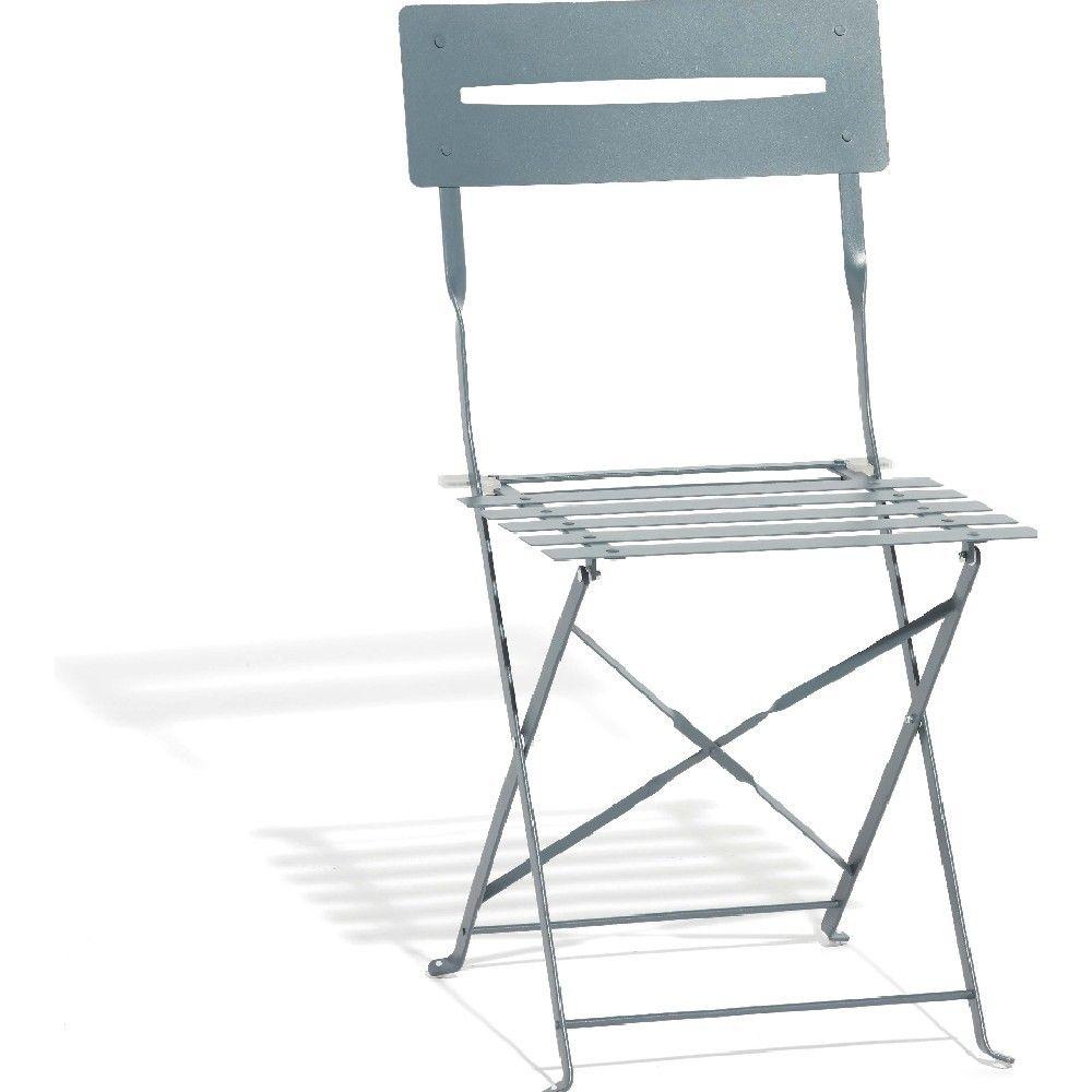 Soldes 2020 Chaise Et Banc De Jardin Pas Cher Gifi Chaise De Jardin Chaise Parasol Rectangulaire