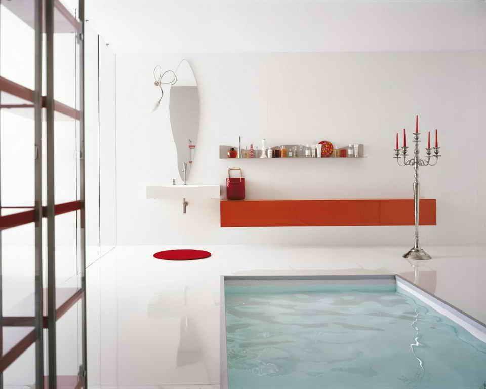 Badezimmer Hildesheim ~ Besten bad bilder auf badezimmer das neue und hannover