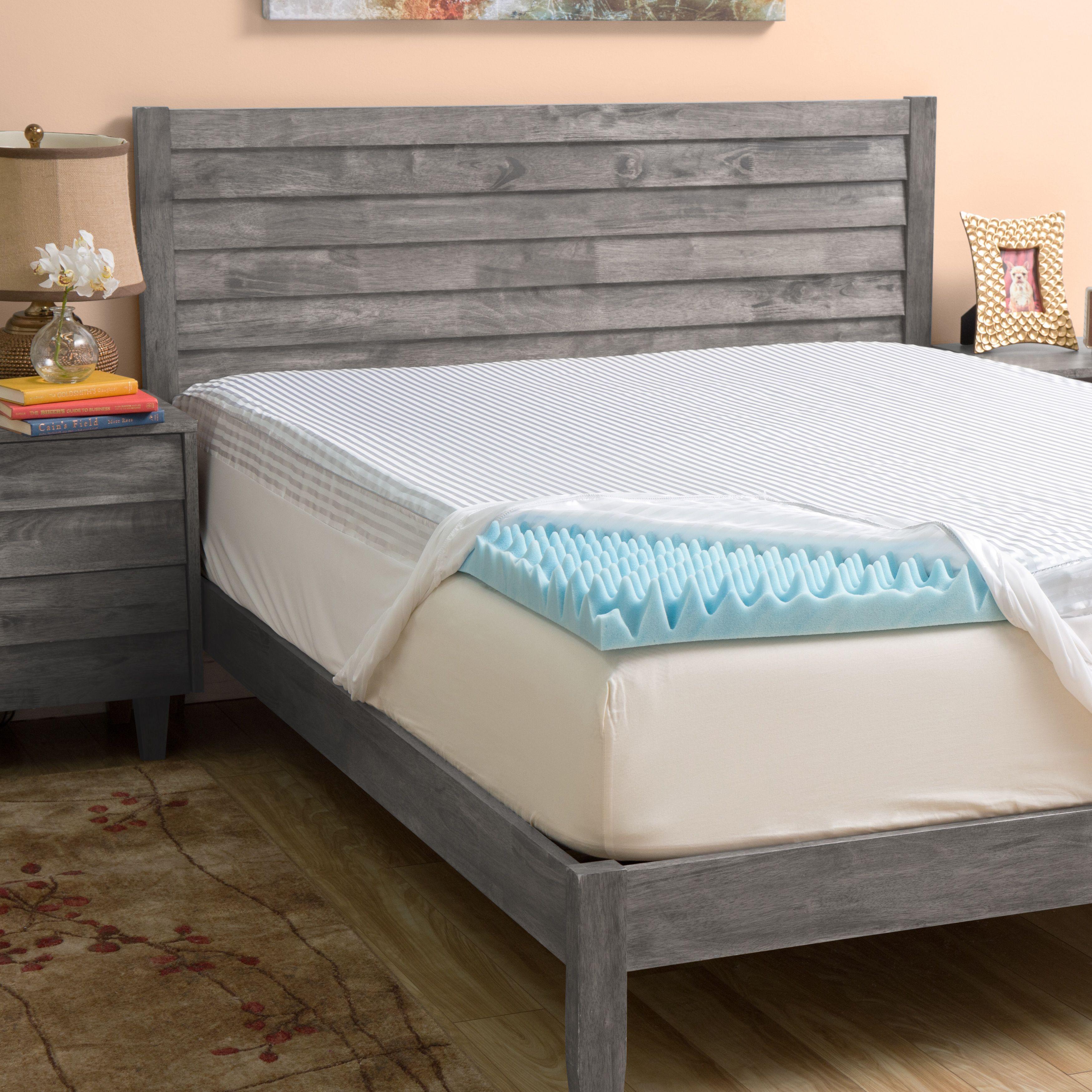inch gel queen ostkcdn size prod medium foundation and set firm p memory topper select luxury src foam mattress com
