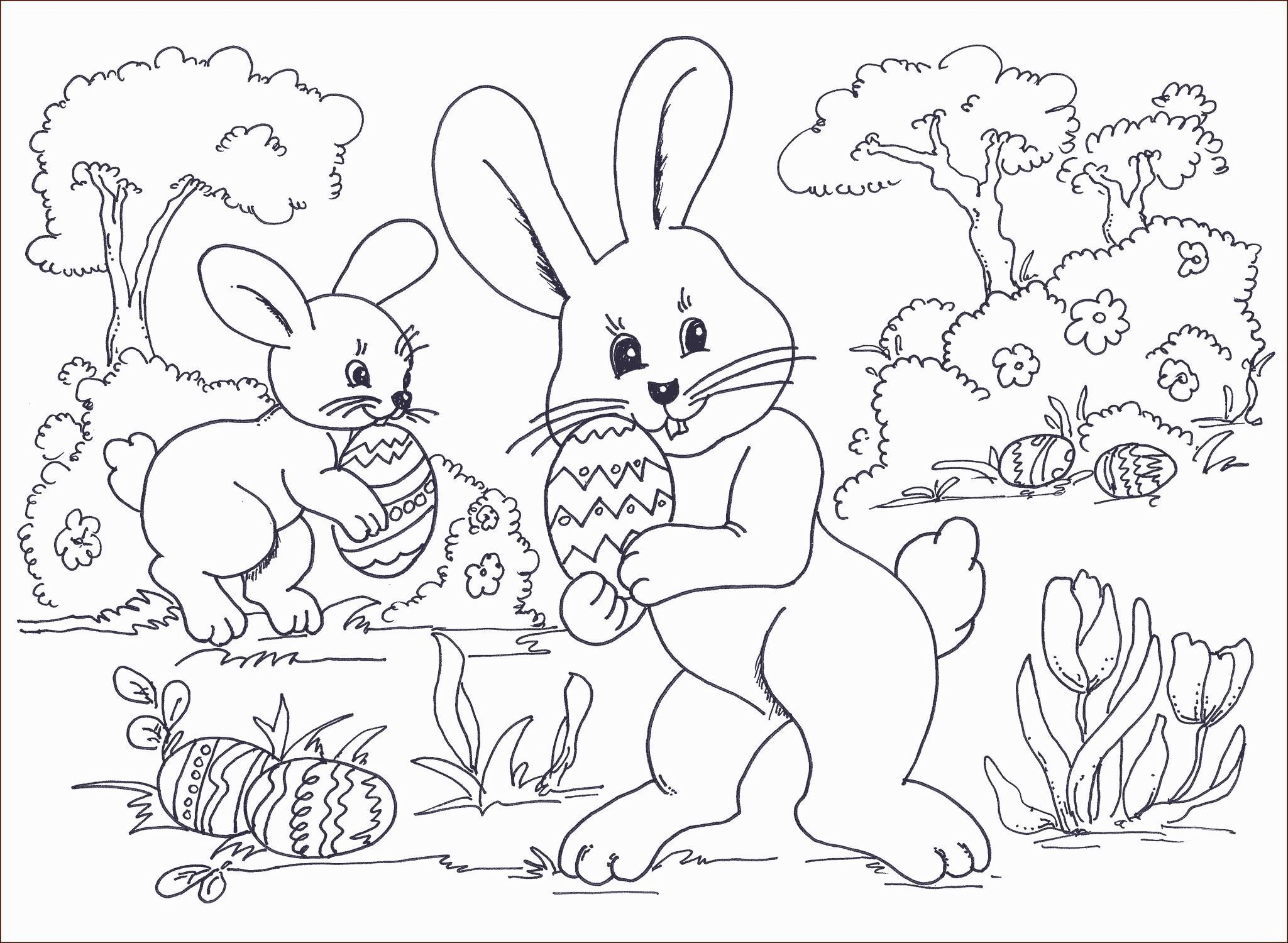 Malvorlagen Fur Kaninchen Bunny Coloring Pages Easter Coloring Pages Easter Coloring Book