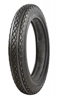 Size 385 20 Vintage Motorcycle And Scooter Tires Vintage Motorcycle And Scooter Tires From Hot Ro Motorcycle Tires Vintage Motorcycle Motorcycles And Scooter