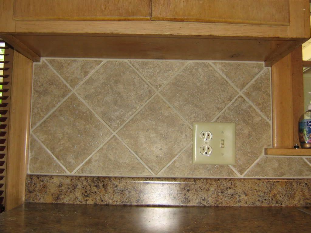 West Hills Tile S Image Tile Backsplash Stone Tile Backsplash