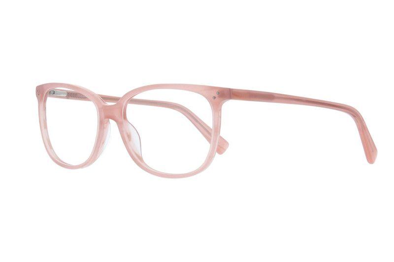 0c7b7769ebf Pattern Square Glasses  4427839