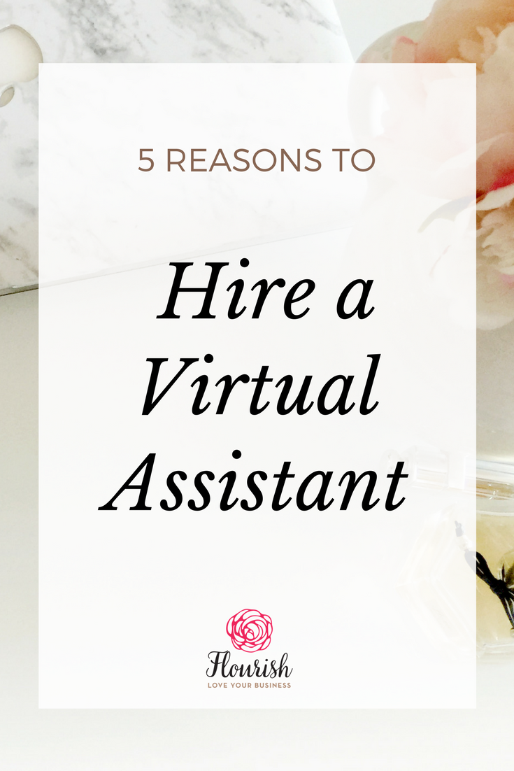 As a business professional you can get stressed out from the day to day operations of what it takes to run your business. There are so many Administrative tasks that you need to take care of that keeps you bogged down that can be delegated to a Virtual Assistant. Do you find yourself working in your business instead of on your business?  Can you relate? This is where hiring and investing in a Virtual Administrative Assistant to partner with you comes in to relieve you of your stress.