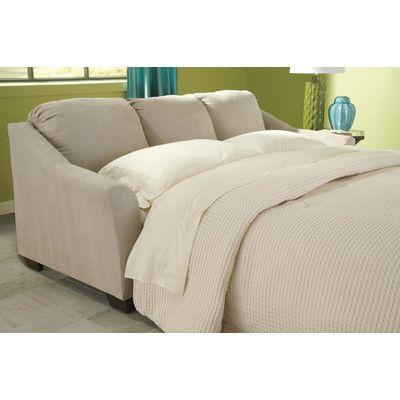 Found It At Wayfair Ricks Sleeper Sofa Queen Sofa Sleeper Queen Size Sleeper Sofa Sofa