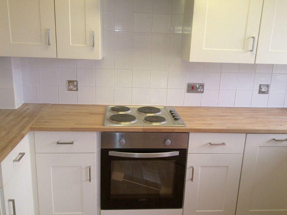beautiful b&q tiles kitchen images - best image engine - chizmosos