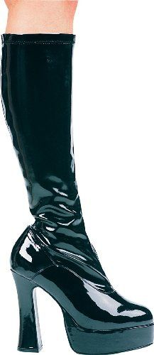 Ellie Schuhes Damens's ChaCha Adult Stiefel    Stiefel Clothing Adds Anytime ... e31718