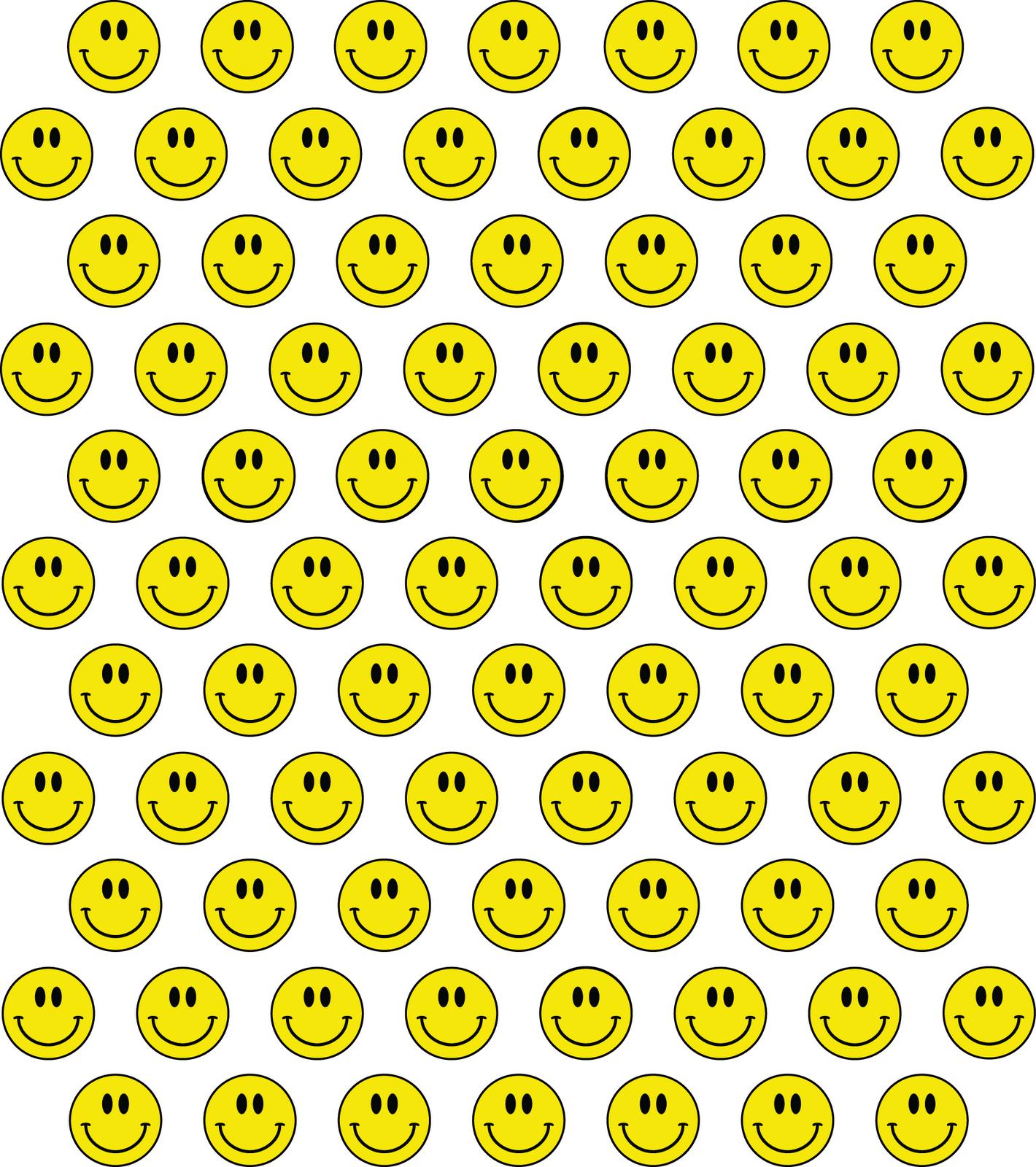 Smiley face image google search smileys pinterest smiley face image google search voltagebd Gallery
