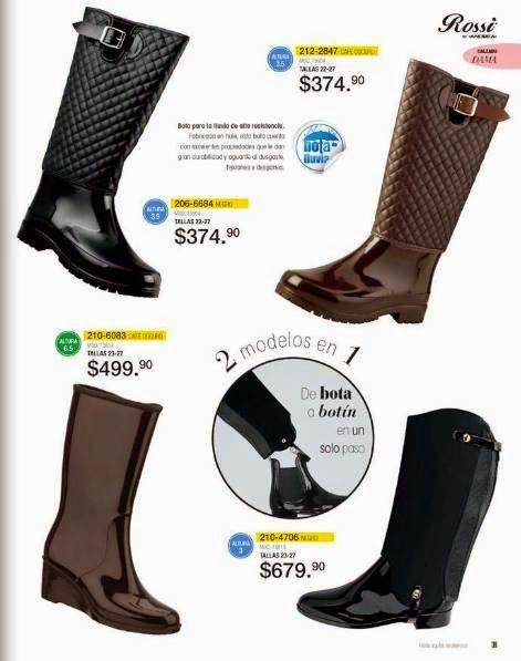 nuevo estilo y lujo precio de fábrica moda mejor valorada Rossi by Andrea Primavera 2015 Nuevos zapatos | Zapatos ...