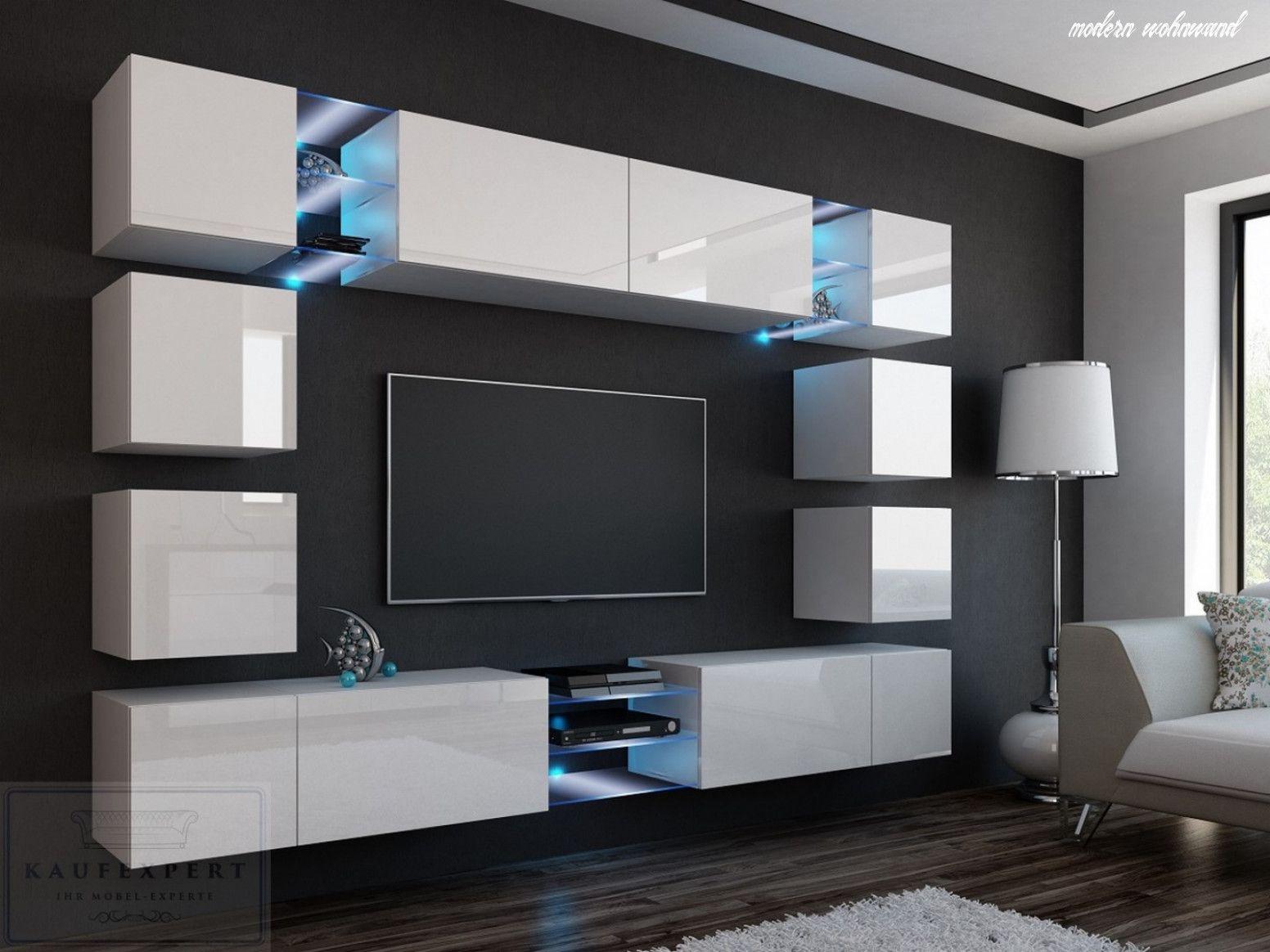 5 Haufige Missverstandnisse Uber Das Moderne Wohnwand In 2020 Living Room Wall Units Modern Living Room Wall Living Room Tv Unit Designs