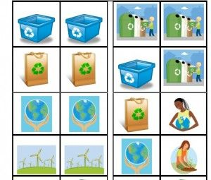 Storytime Standouts 39 free Earth Day Environmental
