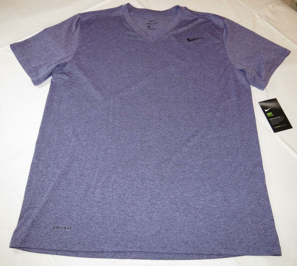 How To Get Smell Out Of Dri Fit Shirts