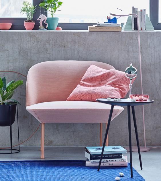 einrichten einrichtungstricks fr kleine rume - Home Interior Designideen Fr Kleine Rume