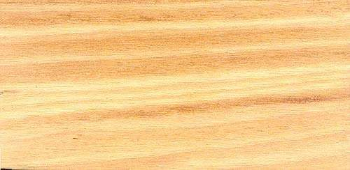 best wood for furniture making. What Is The Best Wood For Furniture Making? - Quora Making S