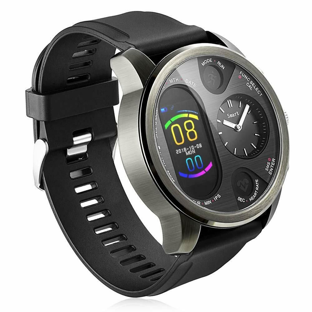 New Sporty Smart Watch Smartwatch For iPhone XS Max XR