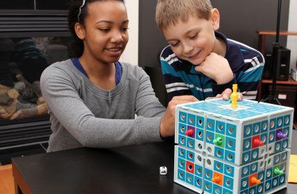 Children S Message No Room For God Messages