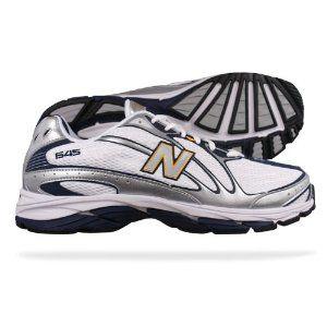 New Balance MR 645 WN Mens Running
