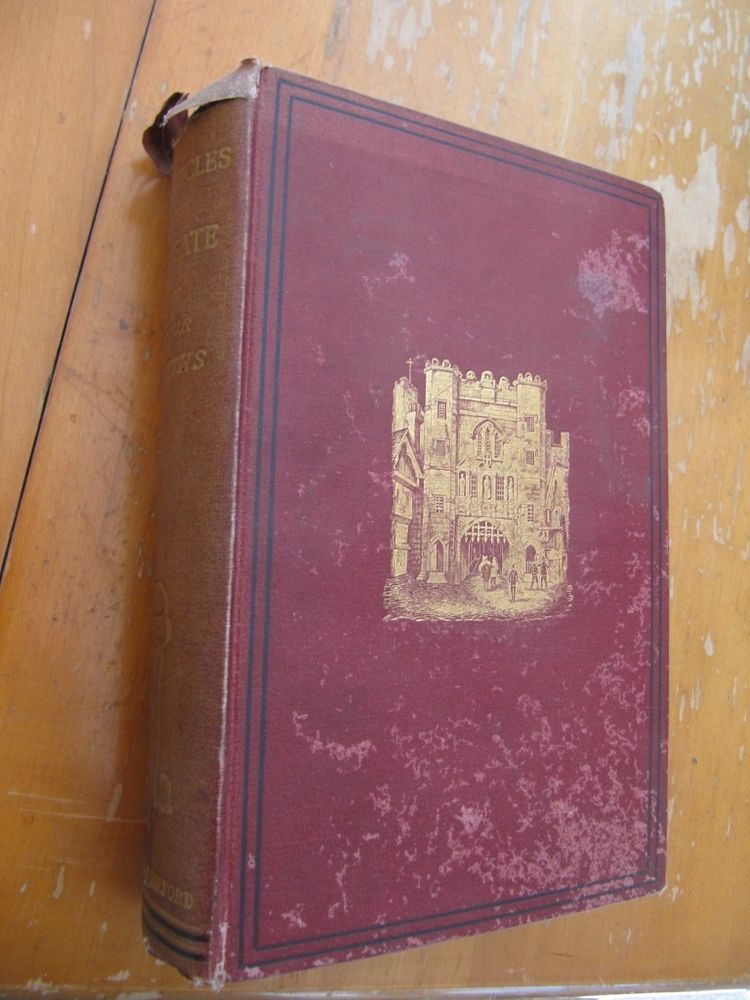 VERY SCARCE CHRONICLES OF NEWGATE PRISON 1884 BY A.GRIFFITHS ENGRAVINGS!!!