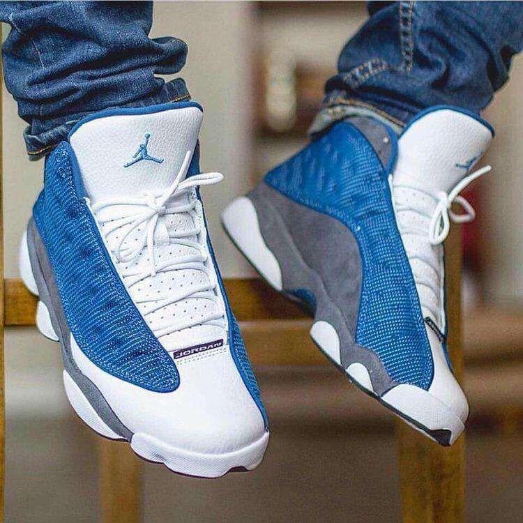 Air Jordan 13s 0 | Jordan shoes retro