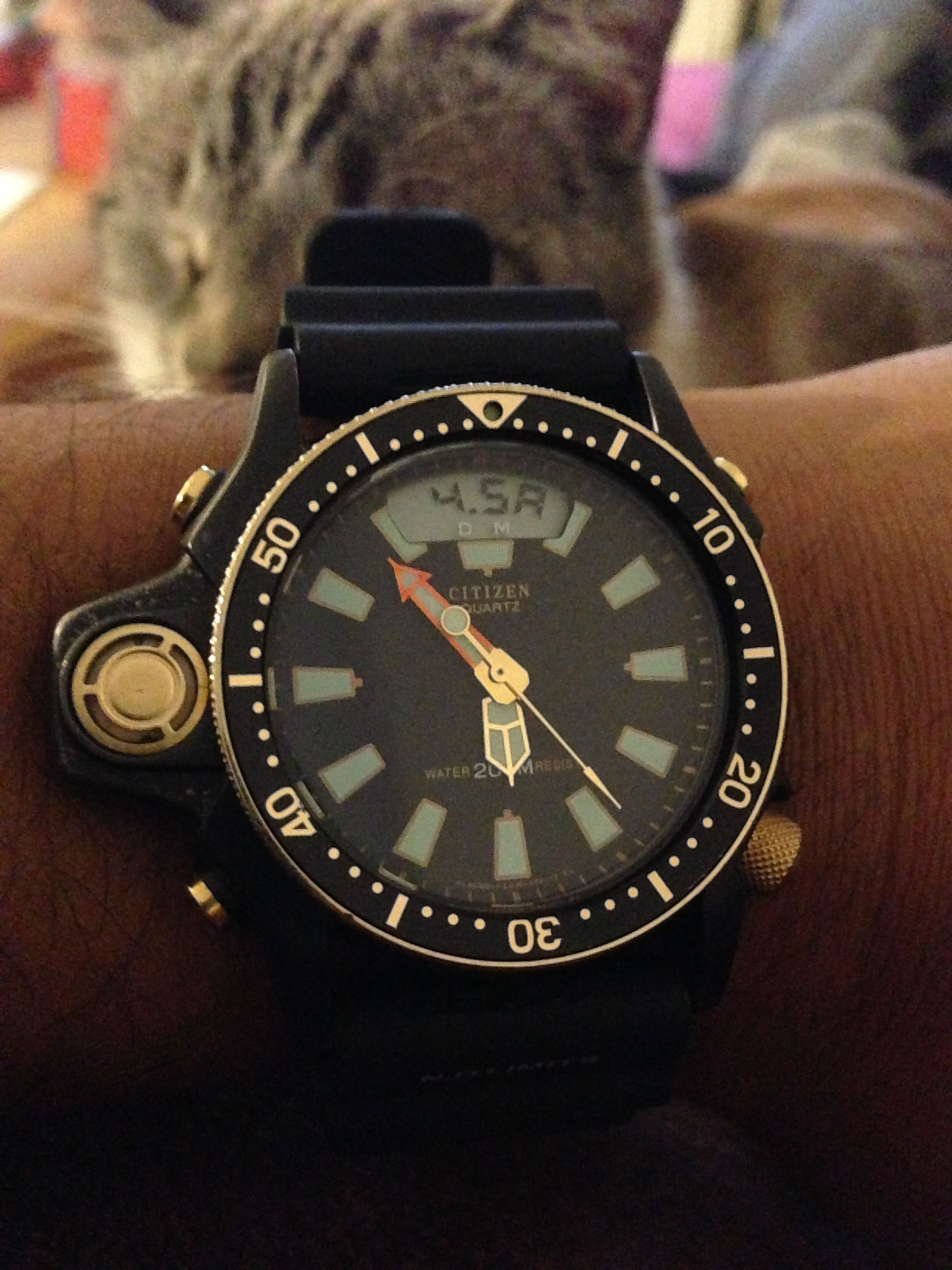 guide the watches s black for original under inexpensive gentleman gazette classic watch sturhling