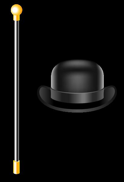 Gallery Recent Updates Bowler Hat Clip Art Free Clip Art