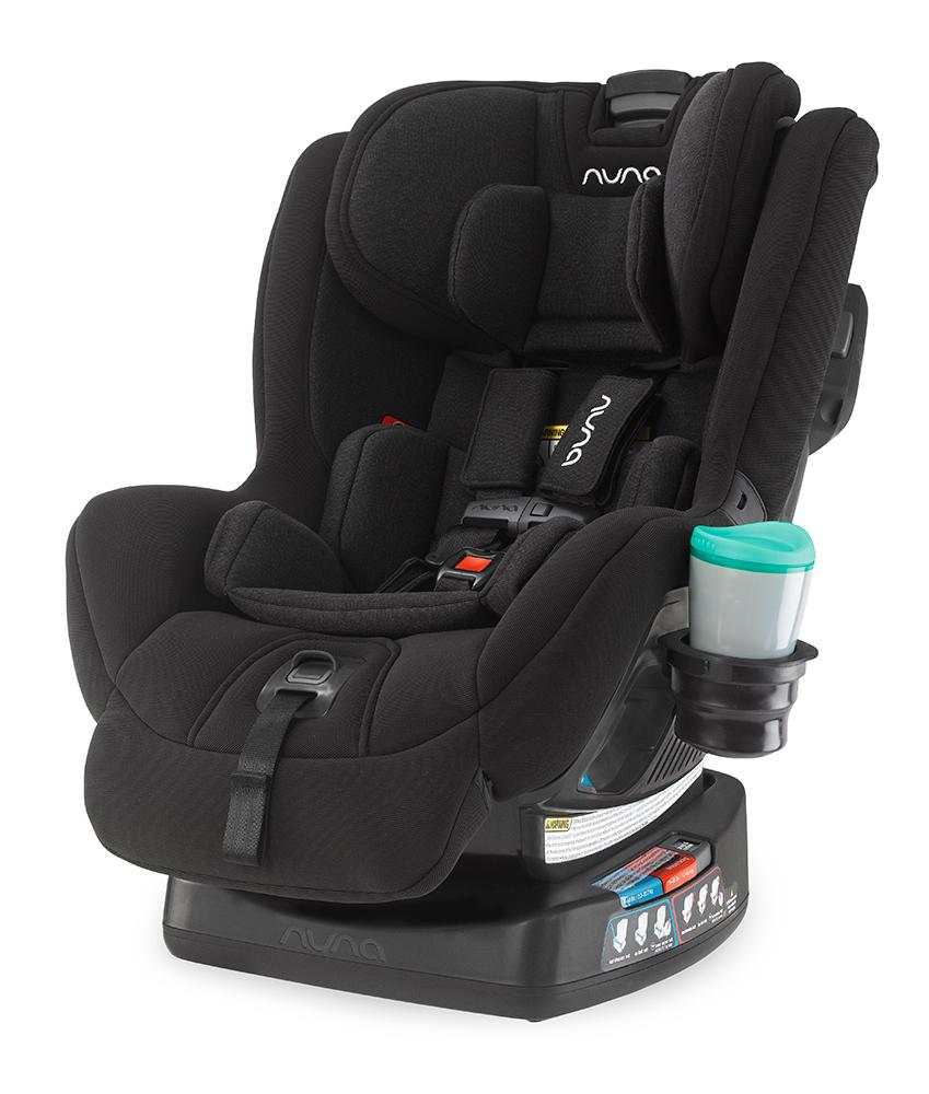 Nuna RAVA Carseat Baby car seats, Best toddler car seat