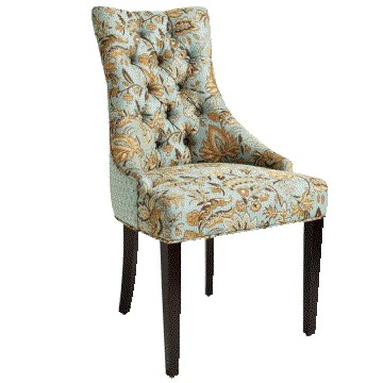 Craigslist Dc Accent Chair: Dining Table End Chairs. Laurier Dining Chair