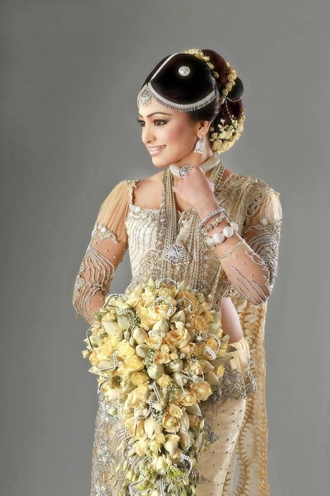 Salon Neesha Manahari Sri Lanka Sri Lankan Weddings