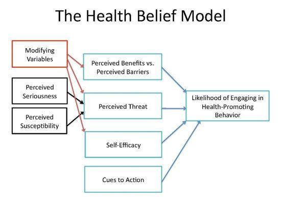 https://www.clipartsgram.com/image/919029998-health-belief-model ...