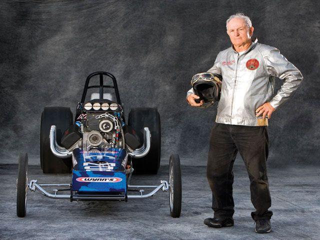 Drag Car Engine Parts Facebook