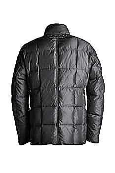 Parajumpers Jackets Sale, Parajumpers Men. Buy. visit our website to view our products