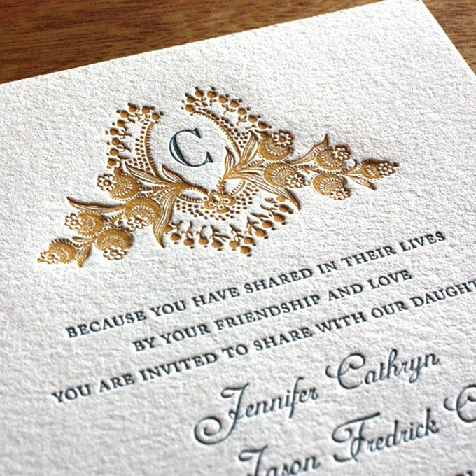 brides prince william and kate middleton royal wedding invitations
