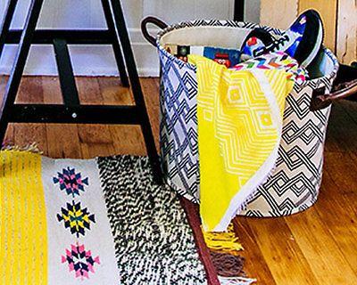Savvy Ways to Get (and stay) Organized | eBay