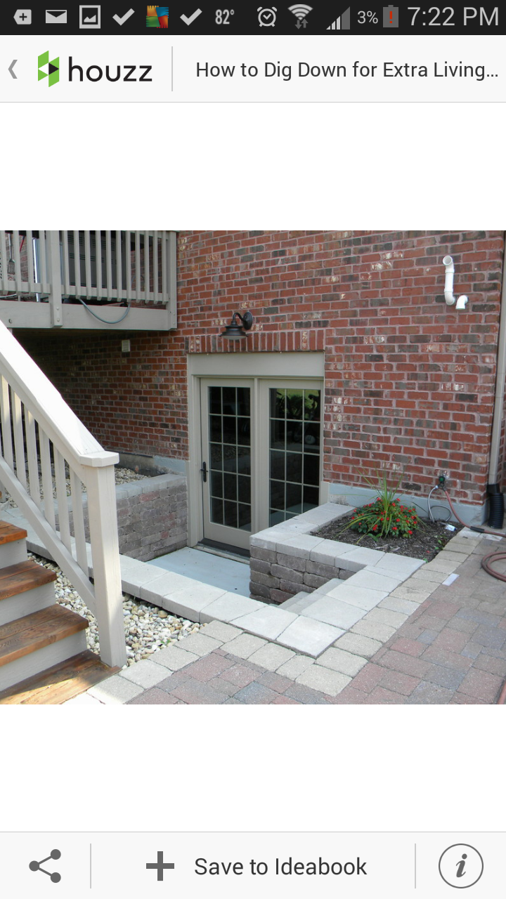 walkout basement cost on partial walk out basement basement entrance walkout basement basement bedrooms partial walk out basement basement