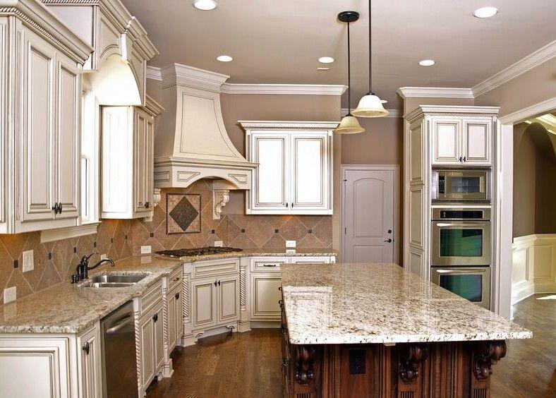 kitchen designs with island  demotivators also loxford rh pinterest