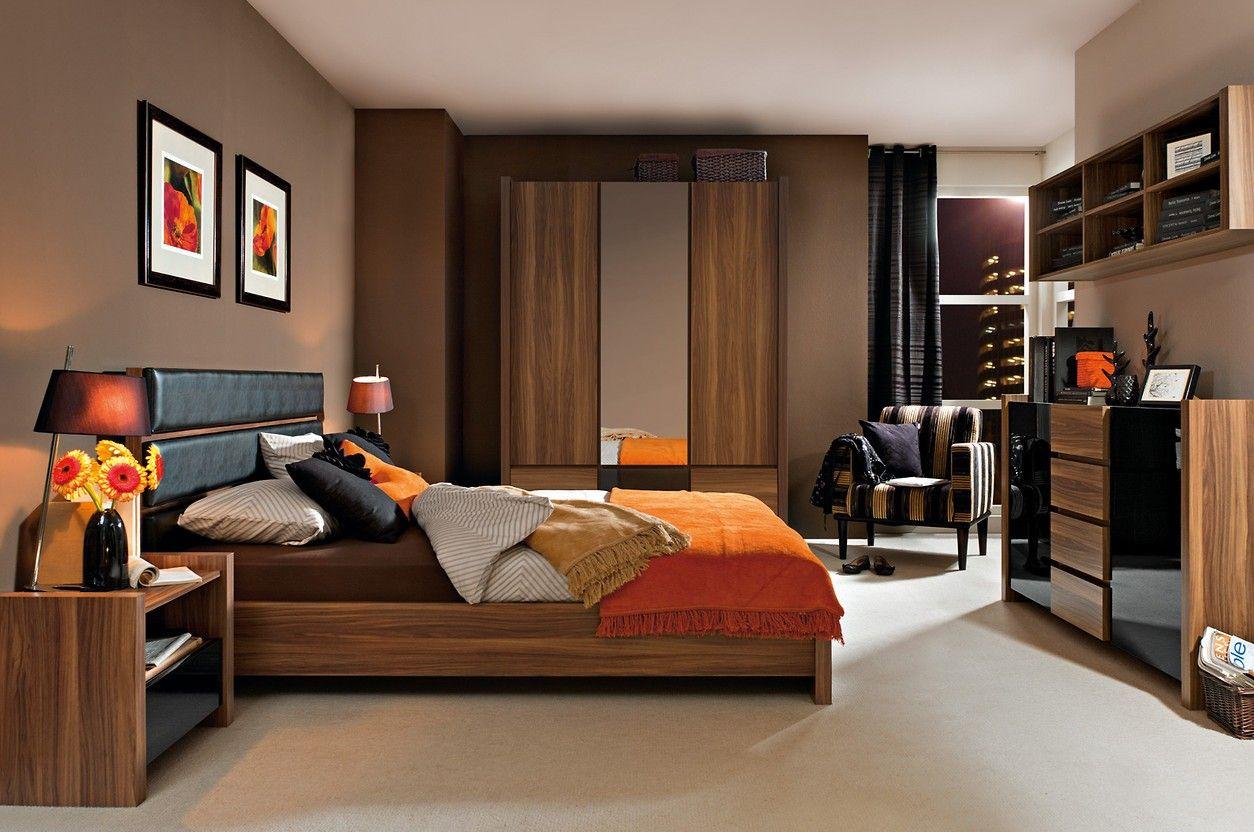 Navan furniture furniture ireland black red white ireland bedroom furniture sets modern furniture