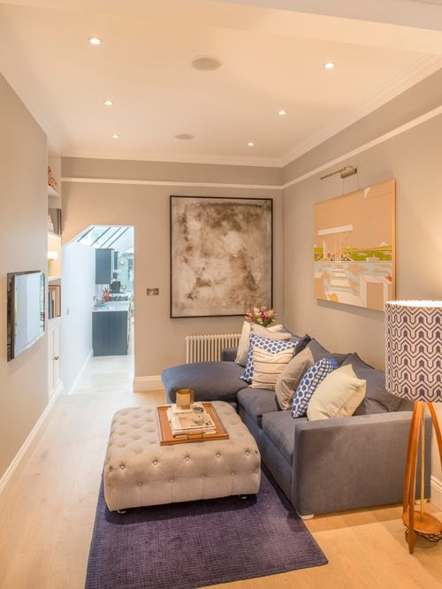Transitional living room more also stunning small ideas rooms rh za pinterest