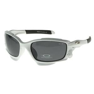 Oakley Monster Dog Sunglasses A002 On Sale Outlet : Cheap Oakley Sunglasses $18.91