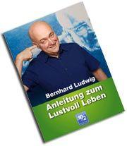 Buch 10in2 Fit Bleiben Und Bucher